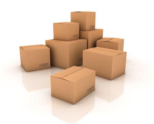 广东牛皮纸箱厂家 苏州牛皮纸箱价格 中山东升牛皮纸箱批发  牛皮纸箱采购