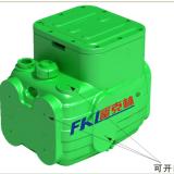 供应工业污水处理设备批发_浙江工业污水处理设备的价格