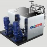 浙江厂家直销变频供水设备特点