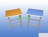 供应山东音乐凳椅厂家,课桌凳椅批发商,古筝凳椅  山东实木课桌音乐凳椅厂家  电话13906326368