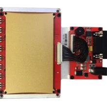 RFID超高频IMPINJ R2000读写器UR6266批发