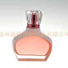 江苏玻璃香水瓶厂家直销 徐州玻璃香水瓶供应商 徐州玻璃香水瓶厂家 江苏玻璃香水瓶报价批发