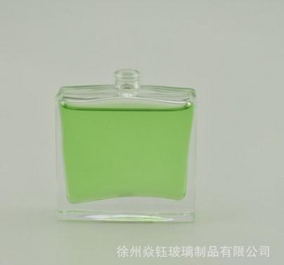 江苏喷头香水瓶厂家直销 徐州喷头香水瓶供应商 徐州喷头香水瓶厂家 江苏喷头香水瓶价格