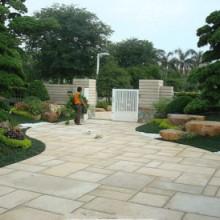 园艺工程设计  介绍项目撮合成功可拿15%提成