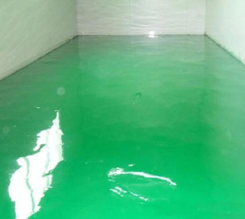 环氧面漆,环氧地坪漆颜色,武汉环氧面漆价格