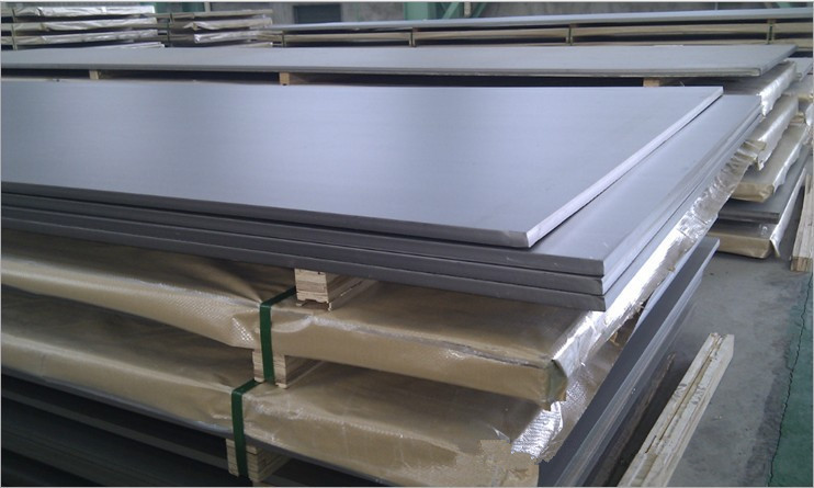 佛山提供大量优质201不锈钢板,欢迎致电