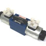 力士乐电磁阀 力士乐液压泵  力士乐电磁阀