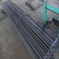供应铬钼钢4140美标AISI4140H合金圆钢 ASTM4130板材