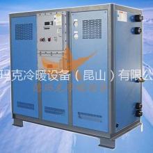冷水机质优价廉 冷水机信誉有保证 冷水机哪家强 冷水机质量哪家比较好 冷水机哪家质量快 质优价廉冷水机生产厂家图片