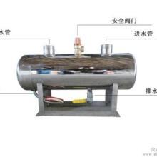 管道加热器 中央空调电加热器厂家 加热泵自产自销 辅热器价格批发