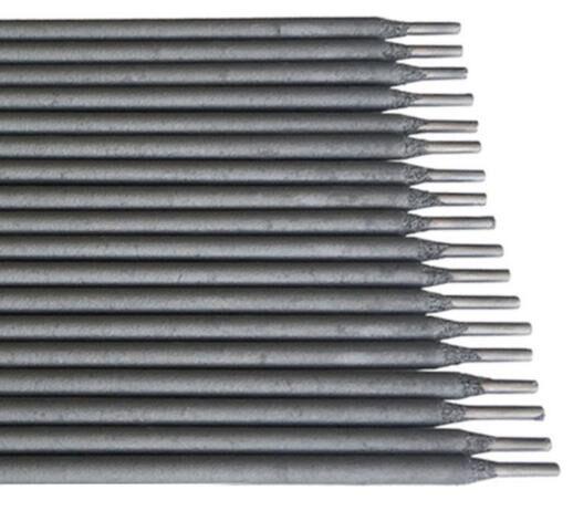 供应大西洋CHH96B9热强钢焊条E9015-B9电焊条 耐热钢焊条