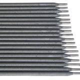 上海电力PP-TIG-A10L不锈钢钨极氩弧焊丝ER308L不锈钢氩弧焊丝