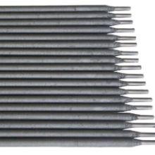 北京金威ENiCrFe-3镍基焊