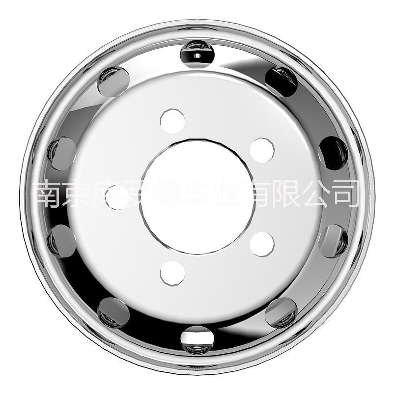 考斯特锻造铝圈定制铝轮 武城考斯特锻造铝圈定制铝轮