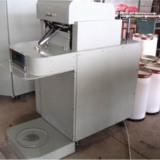 HFX-A2小型试纺设备并条机