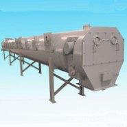 NJGC-30耐压式称重给煤机图片