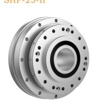 谐波减速机厂家SHF-25-XX-II减速器