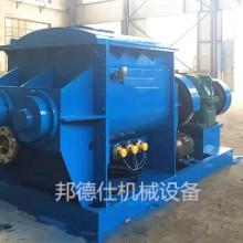 厂家供应真空型捏合机 atv硫化硅胶设备 atv硫化硅胶成套设备