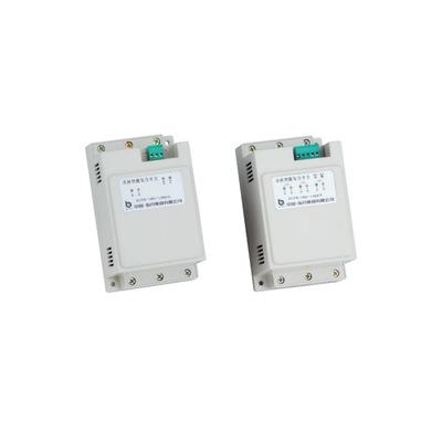 供应指月电气复合开关 ZUFK-100-380新型共补开关 供应电容器投切复合开关过零投切