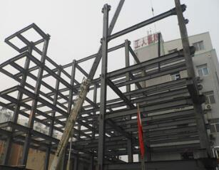建筑工程施工图片/建筑工程施工样板图 (1)
