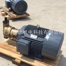 YQB100L1-4内插油泵电机 2.2KW油泵专用三相异步电机批发