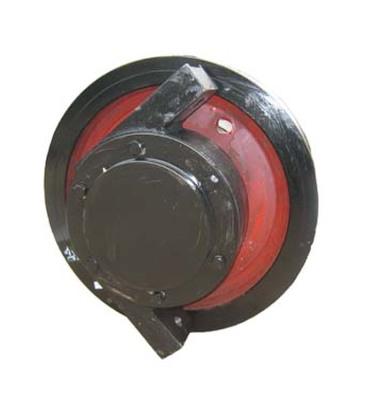车轮组图片/车轮组样板图 (3)