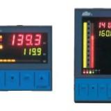 流量积算仪DYF21J16P4M大延牌智能仪表
