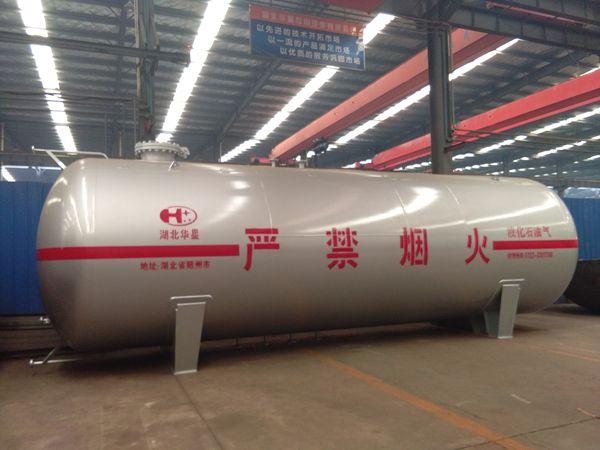 32m³液化气储罐厂家直销-32m³液化气储罐参数