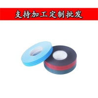 优质EVA泡棉胶带 EVA泡棉胶带你用对了吗?
