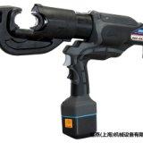 REC-6510 充电式压接钳