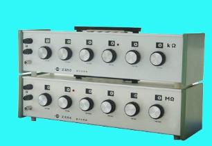 西安ZX83、ZX84型直流电阻器宝鸡ZX83型直流电阻器安康ZX84型直流电阻器