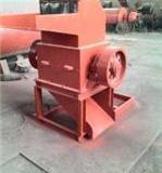渭南强力塑料粉碎机生产厂家