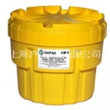 有毒物质密封桶 【上海沪博实业】 密封桶厂家直销报价电话批发