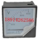 各种规格中频电压表 1000HZ 1000HZ中频电压表 2500HZ 8000HZ中频电压表