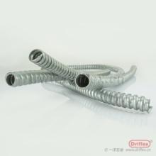 西南厂家供应出口热销产品,UL钢带穿线管,IP50级防护等级,直销 UL型软管