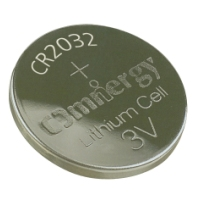 供应力佳CR锂锰纽扣电池 高容量优品质电池 CR2032