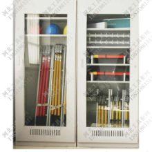 智能电力安全工具柜 电力安全工具柜 电力安全工具柜厂家