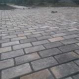 供应优质青石板材生产厂家价格报价