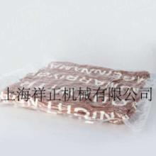 上海棉被真空包装机价格,昆山家纺真空封口机厂家,压缩效果好批发