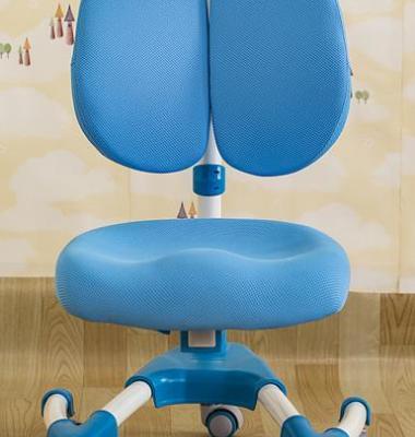家用学生桌椅图片/家用学生桌椅样板图 (4)