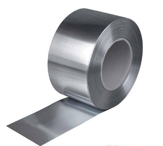 供应美国原装进口17-4,17-4PH不锈钢 板,卷0.2-100厚