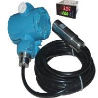 投入式液位变送器/投入式液位变送器销售/投入式液位变送器生产厂家/投入式液位变送器供应商/投入式液位变送器价格