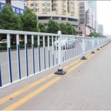 城市护栏 移动铁马护栏围栏 公路道路施工市政铁马 红白黄黑铁马护栏 城市护栏批发
