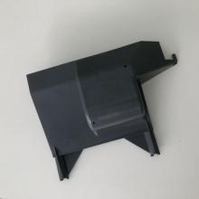 东莞厂家电子产品用塑胶外壳订制、塑胶外壳、塑胶配件、塑胶制品、 电子产品塑胶制品