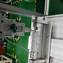 苏州四轴针筒式自动出胶点胶机械手气压点胶旋转自动点胶批发