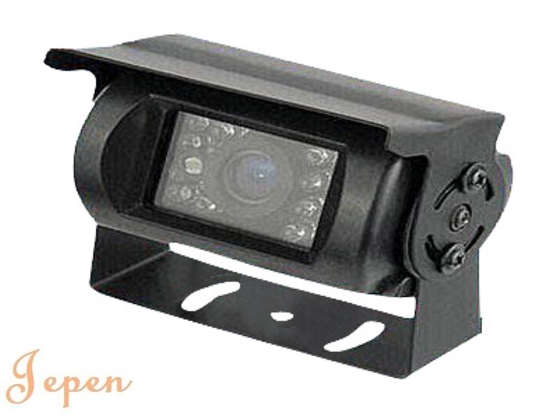 厂家直销GPS远程拍照摄像头 GPS摄像头