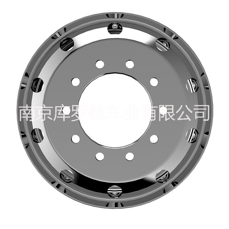 客车轮毂轻量化锻造轮毂139 湄洲客车轮毂轻量化锻造轮毂139