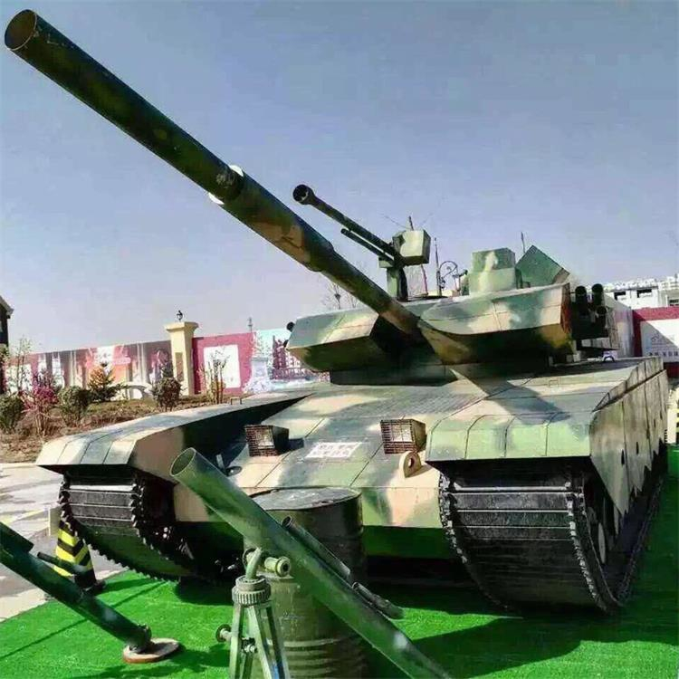 模型坦克 大型坦克模型 军事模型 坦克模型 大型坦克模型 军事模型