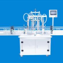 活塞式尿素水溶剂灌装机   淄博枣庄尿素水溶剂灌装机