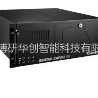 研华IPC-510工控机